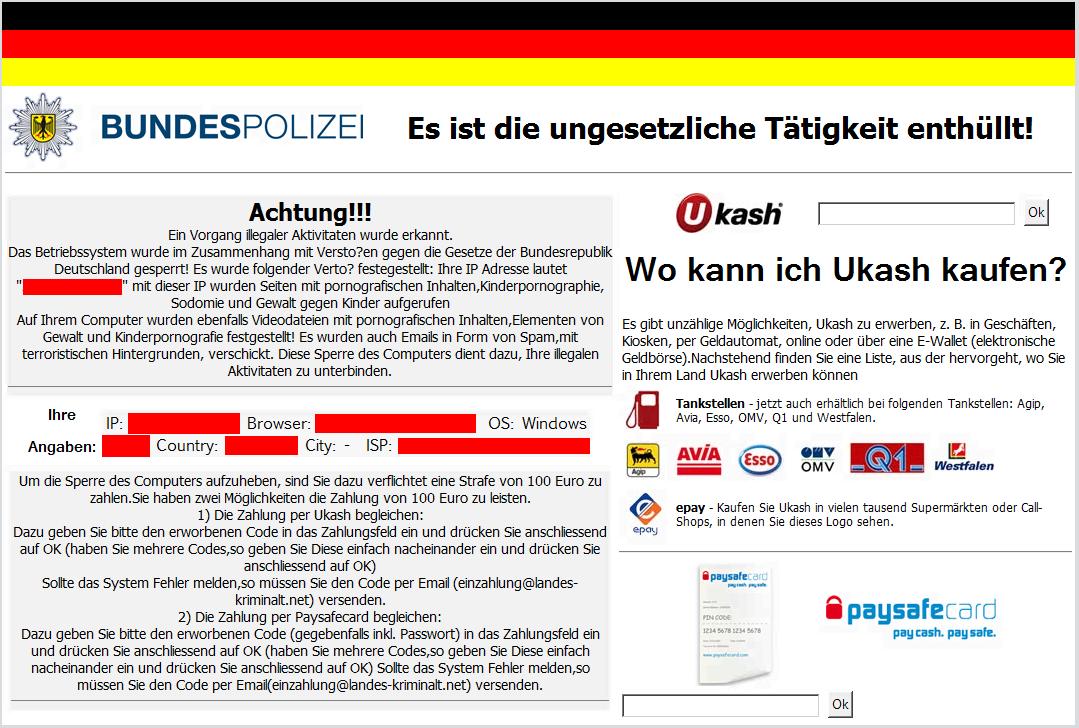 http://blog.kramp-it.de/wp-content/uploads/Bundespolizei.png